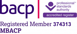 Seen and Heard Therapies BACP Membership